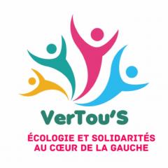 VerTou'S Écologie et Solidarités au coeur de la gauche
