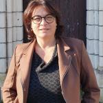Sophie MARZORATI, citoyenne avec VerTou'S
