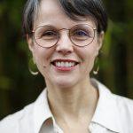 Karine ARDOUIN-CLEMENT, citoyenne avec VerTou'S