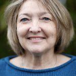 Anne KIRION-CHARTRES, citoyenne avec VerTou'S