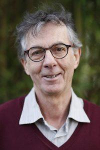 Philippe VINCENDEAU, citoyen avec VerTou'S