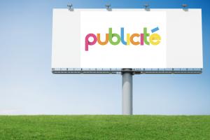 Les panneaux publicitaires ont-ils un impact sur nos commerces de proximité?